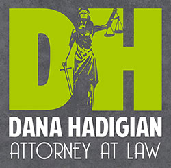 Hadigian Law Office